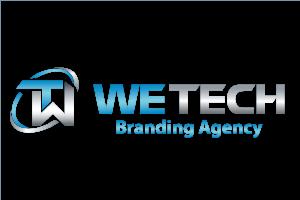 WETECH-AGENCY