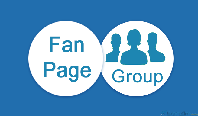Bật mí phát triển kế hoạch fanpage hiệu quả 2020