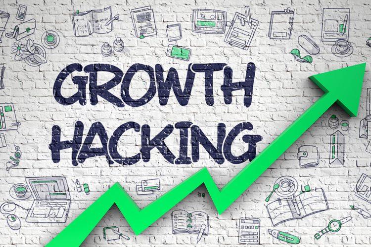 Growth Hacking - Công thức tăng trưởng cho startup