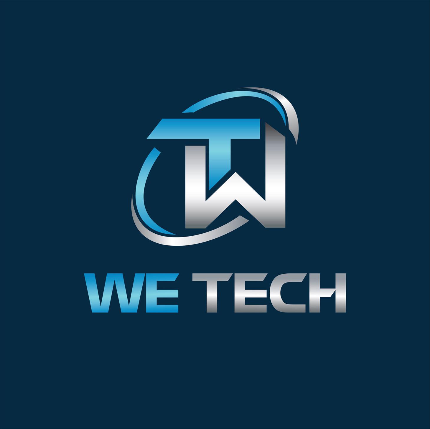 Marketing Fanpage, SEO, Thiết kế website