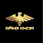 LogoTrongDangKhoa.com